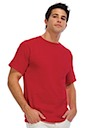 Organic Color T-Shirts